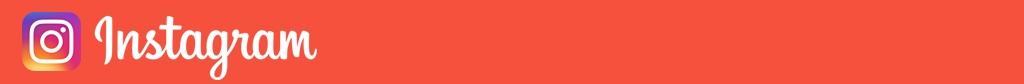 Red Instagram Banner